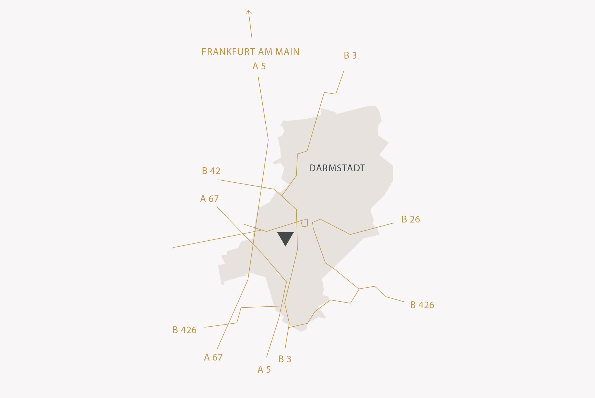 Karte-Darmstadt-klein