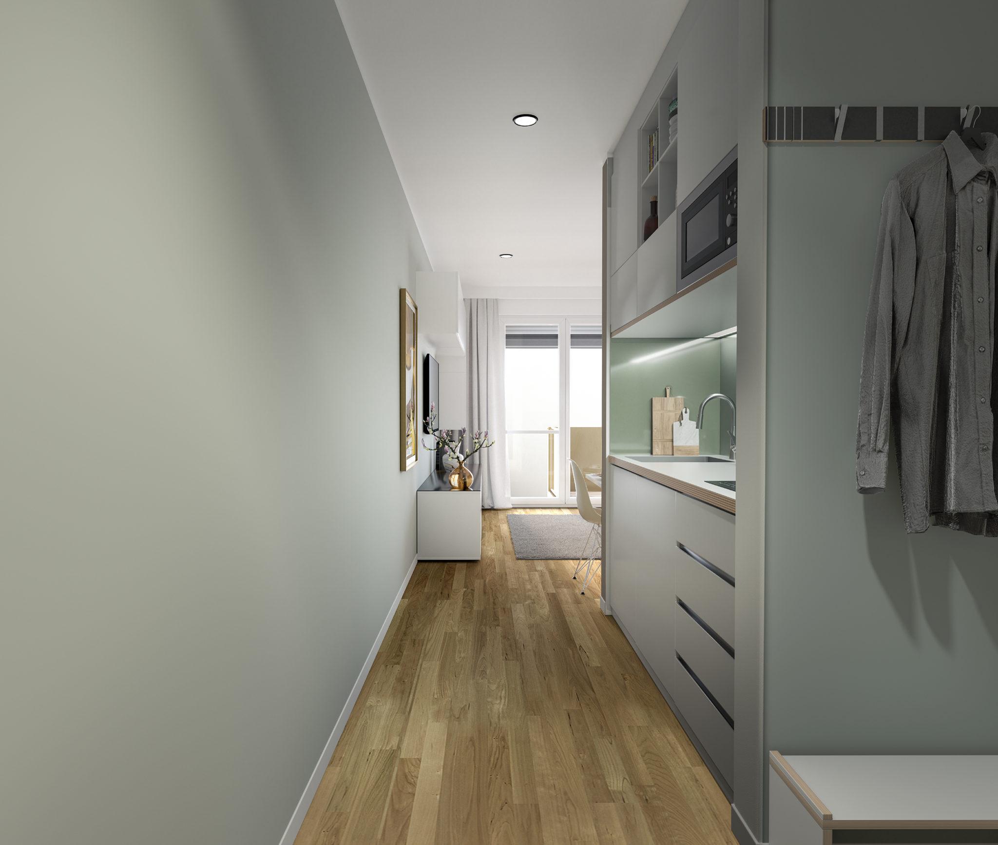 Wohnung-4
